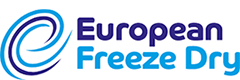 European Freeze Dry